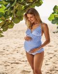 Kupaći kostim L9 9606.009 Anita Maternity